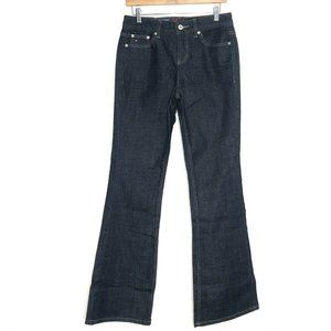 Tommy Hilfiger American Hope Jeans Boot Cut NEW